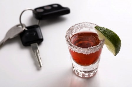 San Bernardino DUI Criminal Defense Lawyer