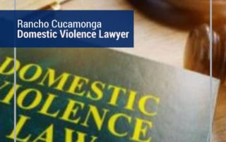my rights law group domestic violence lawyer rancho cucamonga
