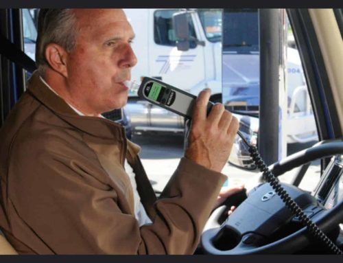 San Bernardino DUI Lawyer: Get Work Exemption For Your Ignition Interlock Device