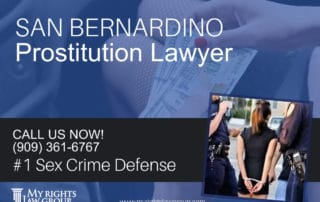 my rights law group san bernardino prostitution lawyers